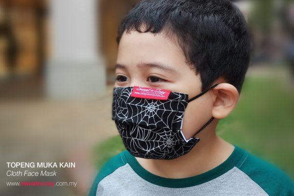 Image result for facemask bercorak