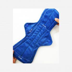 Cloth Pad - Maternity
